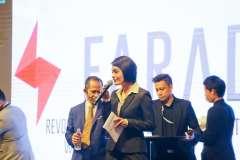 Farad Cryptoken Roadshow Kuala Lumpur 12_tn