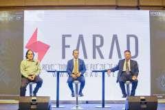 Farad Cryptoken Roadshow Kuala Lumpur 13_tn