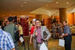 Farad Cryptoken Roadshow Kuala Lumpur 5_tn