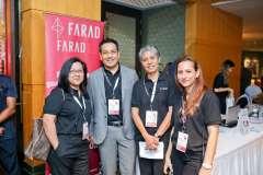 Farad Cryptoken Roadshow Kuala Lumpur 7_tn